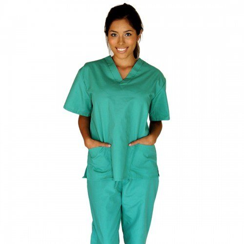 2-pocket-set-surgical-green-500x500