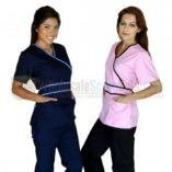2_person_navy_and_pink_contrast_mock_sets-500x500-500x500