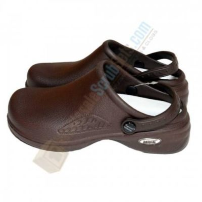 9012_brown_clogs_2-500x500