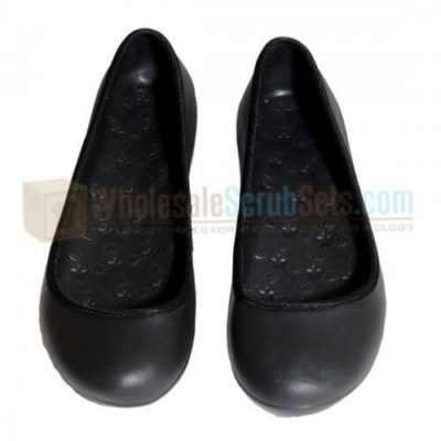 9601_black_pic_2_clogs-500x500