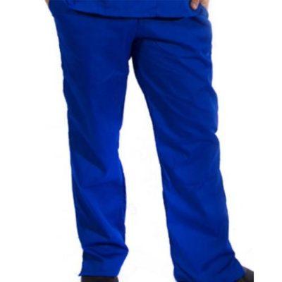 bootcut-pants-blue-500x500