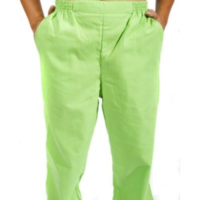 boxer-pants-green-500x500