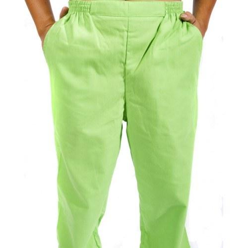 boxer-pants-green-500x500