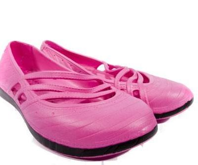 contrast-fashion-clogs-pink-500x500