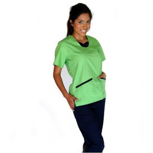 contrast-jersey-set-green-500x500