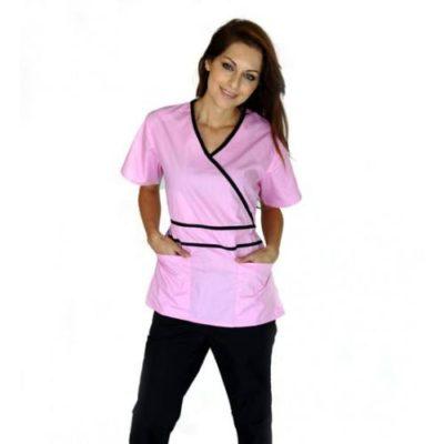contrast-mock-set-pink-500x500