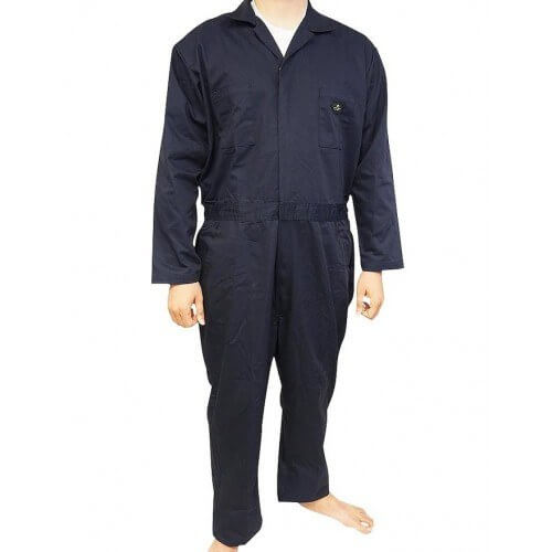 coveralls natural uniforms long sleeve-500x500