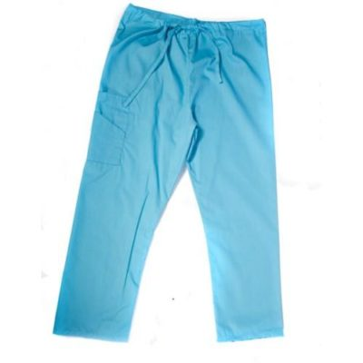drawstring-cargo-pants-bfro-500x500