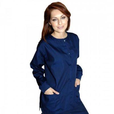 navy-blue-warm-up-jacket-500x500