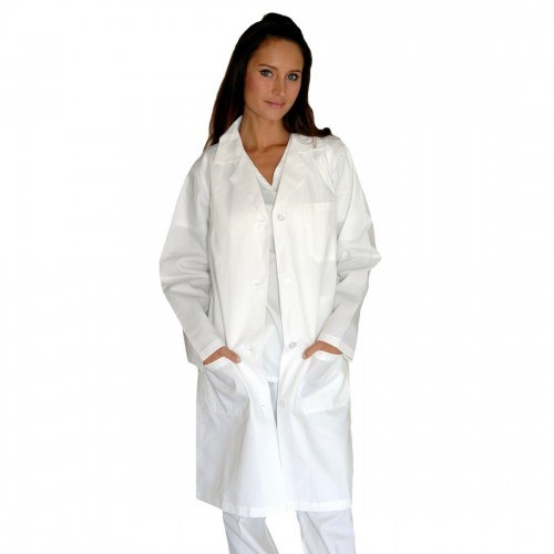 white-lab-coat-500x500