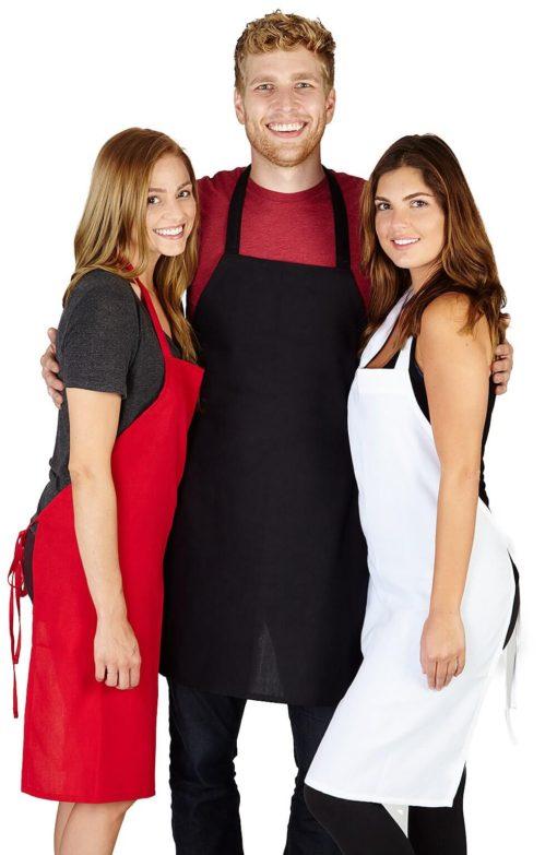 wholesale-bib-apron