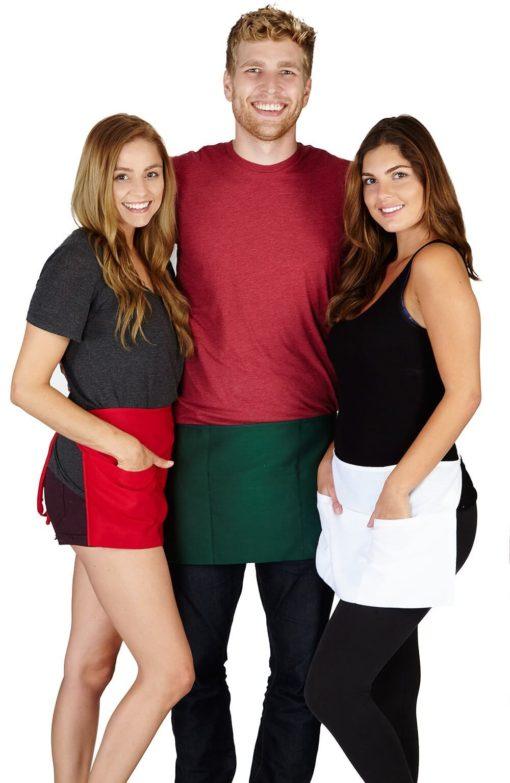 wholesale-waist-aprons