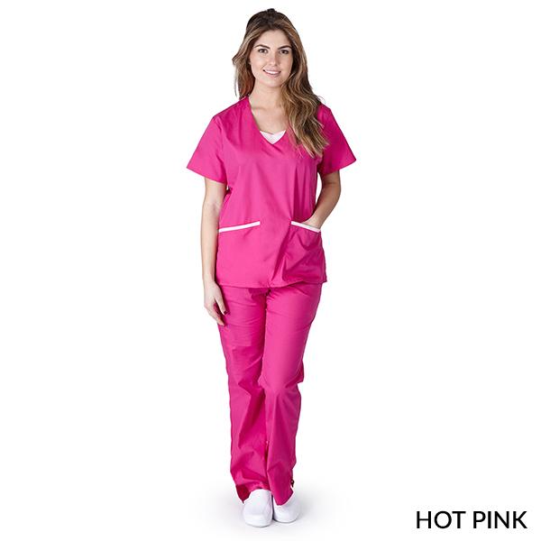 a9f33f04ce4 Buy Cheap Wholesale Hospital Scrub and Medical Scrub Sets