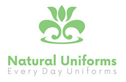 Natural Uniforms - Every Day Uniforms